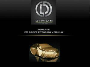 Foto numero 0 do veiculo Volkswagen Voyage 1.0 TREND - Branca - 2009/2010