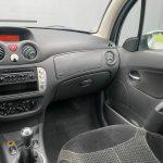 Foto numero 6 do veiculo Citroën C3 Exclusive 1.4 - Prata - 2010/2011