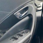 Foto numero 6 do veiculo Hyundai Azera 3.0 V6 - Branca - 2014/2015