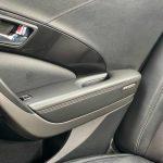 Foto numero 14 do veiculo Hyundai Azera 3.0 V6 - Branca - 2014/2015