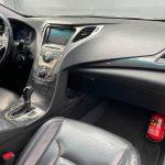 Foto numero 16 do veiculo Hyundai Azera 3.0 V6 - Branca - 2014/2015