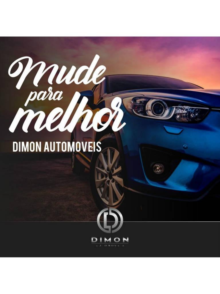 Foto numero 10 do veiculo Fiat Argo Drive 1.0 - Cinza - 2019/2020