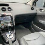 Foto numero 7 do veiculo Peugeot 308 GRIFFE 1.6 AUT - Branca - 2017/2017