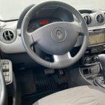 Foto numero 6 do veiculo Renault Duster DYNAMIQUE 2.0 AUT - Branca - 2014/2015