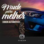 Foto numero 10 do veiculo Renault Duster DYNAMIQUE 2.0 AUT - Branca - 2014/2015