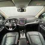 Foto numero 6 do veiculo Fiat Freemont Precision 2.4 16v Aut. 7 lugares - Branca - 2013/2014