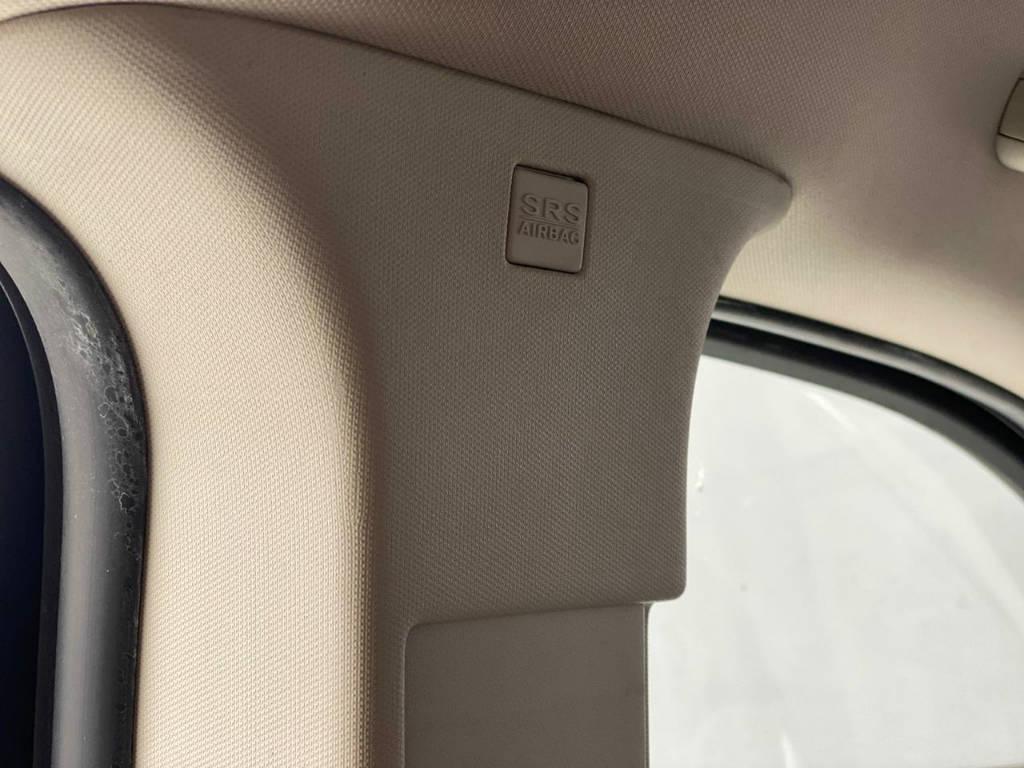 Foto numero 9 do veiculo Fiat Freemont Precision 2.4 16v Aut. 7 lugares - Branca - 2013/2014