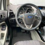 Foto numero 4 do veiculo Ford EcoSport Titanium 2.0 Aut. - Branca - 2014/2014