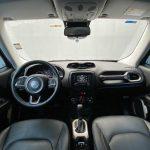 Foto numero 5 do veiculo Ford EcoSport Titanium 2.0 Aut. - Branca - 2014/2014