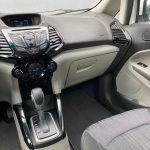 Foto numero 6 do veiculo Ford EcoSport Titanium 2.0 Aut. - Branca - 2014/2014