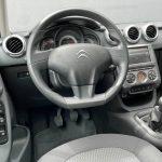 Foto numero 6 do veiculo Citroën C3 PURE TECH 1.2 TENDANCE - Branca - 2017/2018