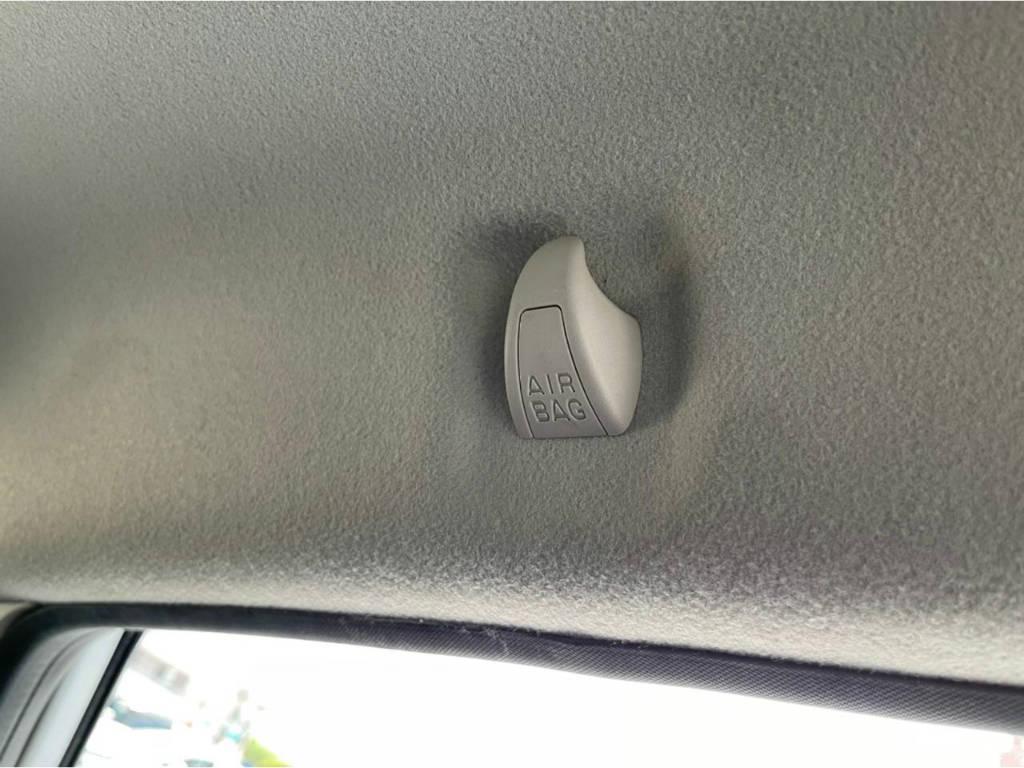 Foto numero 11 do veiculo Ford New Fiesta Hatch TITANIUM 1.6 AUT - Branca - 2015/2016
