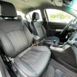 Foto numero 8 do veiculo Chevrolet Cruze LT1.8 - Prata - 2013/2014