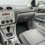 Foto numero 7 do veiculo Ford Focus Sedan 2.0 AUT - Prata - 2013/2013