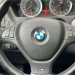 Foto numero 11 do veiculo BMW X6 M 4.4 - 4X4 V8 BI TURBO - Branca - 2011/2011