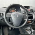 Foto numero 6 do veiculo Citroën C3 EXCLUSIVE 1.4 - Prata - 2012/2012