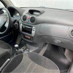 Foto numero 9 do veiculo Citroën C3 EXCLUSIVE 1.4 - Prata - 2012/2012