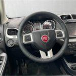 Foto numero 9 do veiculo Fiat Freemont PRECISION 2.4 AUT - Prata - 2014/2014