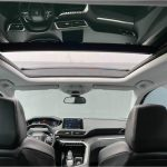 Foto numero 6 do veiculo Peugeot 3008 GRIFFE PACK - Marrom - 2018/2019