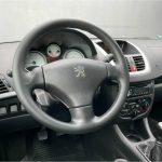 Foto numero 6 do veiculo Peugeot 207 1.4 ACTIVE - Prata - 2013/2014