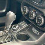 Foto numero 11 do veiculo Fiat Toro RANCH 2.0 - 4X4 - Marrom - 2019/2020