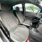 Foto numero 8 do veiculo Chevrolet Agile LTZ 1.4 - Prata - 2013/2013