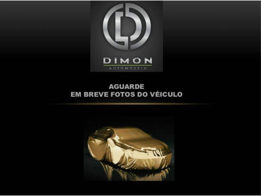 Foto numero 0 do veiculo Hyundai Santa Fé GLS 2.4 AUT - Preta - 2011/2012