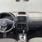 Foto numero 5 do veiculo Fiat Palio Weekend ADVENTURE 1.8 DUAL LOCKER - Prata - 2015/2015