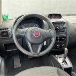 Foto numero 6 do veiculo Fiat Palio Weekend ADVENTURE 1.8 DUAL LOCKER - Prata - 2015/2015