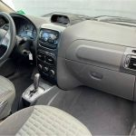 Foto numero 9 do veiculo Fiat Palio Weekend ADVENTURE 1.8 DUAL LOCKER - Prata - 2015/2015