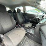 Foto numero 8 do veiculo Hyundai HB20 CONF PLUS 1.0 - Prata - 2019/2019