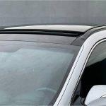 Foto numero 3 do veiculo Hyundai Santa Fé 3.3 - 4 X 4 - 7 LUGARES - Prata - 2013/2014