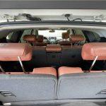 Foto numero 6 do veiculo Hyundai Santa Fé 3.3 - 4 X 4 - 7 LUGARES - Prata - 2013/2014