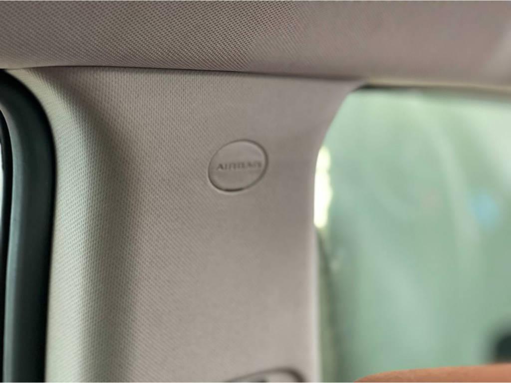 Foto numero 8 do veiculo Hyundai Santa Fé 3.3 - 4 X 4 - 7 LUGARES - Prata - 2013/2014