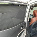 Foto numero 12 do veiculo Hyundai Santa Fé 3.3 - 4 X 4 - 7 LUGARES - Prata - 2013/2014