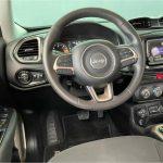 Foto numero 7 do veiculo Jeep Renegade SPORT 2.0 4X4 DIESEL AUT - Branca - 2016/2016