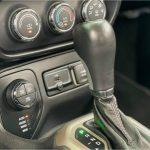 Foto numero 9 do veiculo Jeep Renegade SPORT 2.0 4X4 DIESEL AUT - Branca - 2016/2016