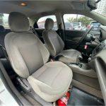 Foto numero 7 do veiculo Chevrolet Cobalt 1.8 LTZ AUT - Branca - 2013/2014
