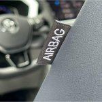 Foto numero 9 do veiculo Volkswagen T-Cross HIGHLINE 1.4 TSI - Branca - 2021/2021