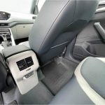 Foto numero 10 do veiculo Volkswagen T-Cross HIGHLINE 1.4 TSI - Branca - 2021/2021