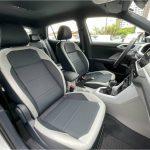 Foto numero 13 do veiculo Volkswagen T-Cross HIGHLINE 1.4 TSI - Branca - 2021/2021